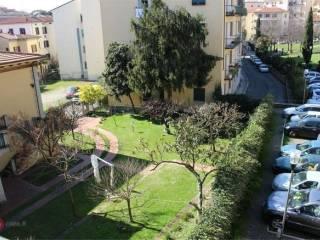 Foto - Attico 210 mq, Arezzo