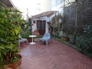 Foto - Appartamento in villa via 24 Maggio, Porta a Lucca, Pisa