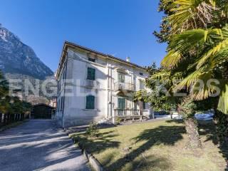 Foto - Villa unifamiliare viale Roma, Riva del Garda