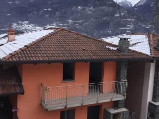 Foto - Villa a schiera piazzale Belvedere, Cerveno
