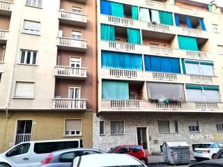 Photo - 2-room flat via Michele Coppino, Borgo Vittoria, Torino