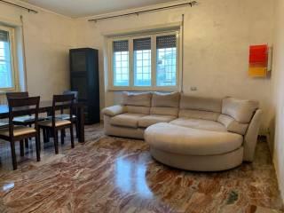 Foto - Appartamento in villa via dei Colli Marini, Colli Marini, Ardea