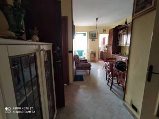 Photo - 2-room flat via Novara 33, Volpiano