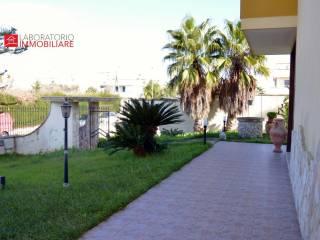 Foto - Villa unifamiliare via Cremona, Stadio, Lecce