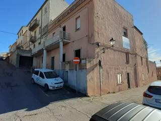 Foto - Quadrilocale via Guglielmo Marconi 33, Arzachena Paese, Arzachena