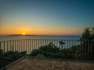 Foto - Casale via Panoramica, Porto Ercole, Monte Argentario