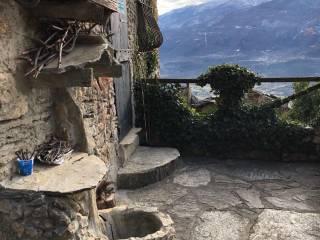 Photo - Cabin Borgata Falcemagna, Bussoleno