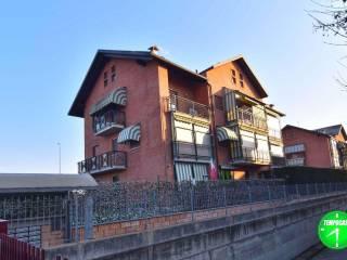 Photo - 2-room flat via Alpi Graie, Settimo Torinese