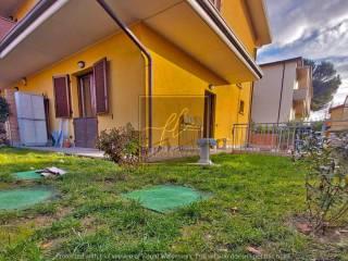 Foto - Appartamento buono stato, piano terra, Donoratico, Castagneto Carducci