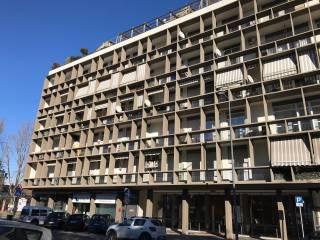 Foto - Bilocale piazza San Lorenzo 41, Trezzano sul Naviglio