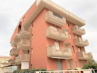 Photo - 3-room flat via Carlo Goldoni 47, Tortoreto Lido, Tortoreto