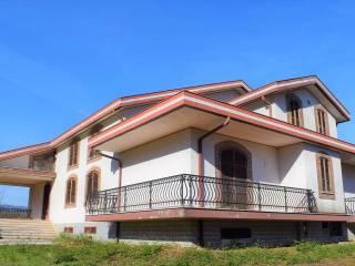Foto - Villa bifamiliare Mole Nuove, Casalvieri
