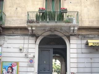 Foto - Appartamento via Umberto I 223, Corso Italia - Europa, Catania