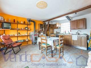 Photo - Country house corso Piemonte 14, Saluzzo
