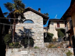 Foto - Villa unifamiliare via San Rocco, Oggebbio