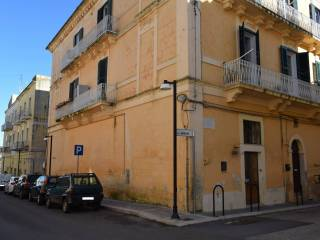 Photo - Apartment Vico Piave 3, Matera