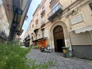 Foto - Bilocale via San Cesareo, Sorrento