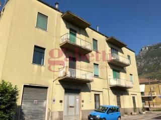 Photo - 3-room flat via Volturno s-n, Venafro