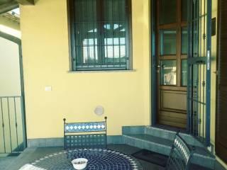 Photo - 3-room flat via Roma, Casale Cremasco-Vidolasco