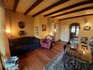Foto - Appartamento buono stato, quarto piano, Parco, Riccione