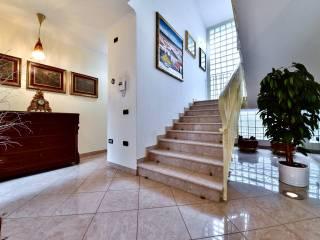 Foto - Einfamilienvilla via San Giovanni 165, Oleggio