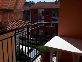 Foto - Quadrilocale via Luigi Luciani 17, De Gasperi, Conad, San Benedetto del Tronto