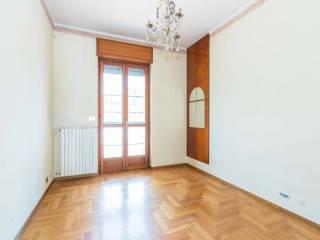 Foto - Terratetto unifamiliare Strada Comunale di Bertolla 120, Bertolla, Torino