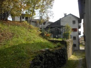 Photo - 3-room flat Strada Provinciale della Valle di Viú-Dir  per Polpresa, Polpresa, Viù