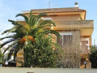 Photo - 3-room flat viale delle Rose 41, Villaggio Giornalisti - Poggio, Anzio