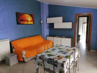 Photo - 3-room flat via Antonio Gramsci 22, Sant'Omero