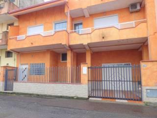 Foto - Terratetto unifamiliare 267 mq, buono stato, Assemini