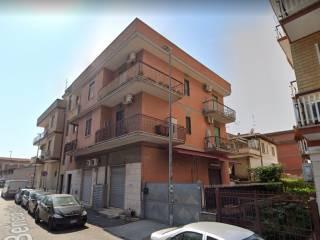 Photo - 3-room flat via Francesco di Benedetto 336, Romanina, Roma