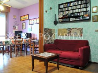 Photo - 3-room flat via Riccardo Guruzian, Cinecittà, Roma