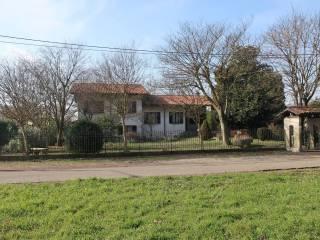 Foto - Villa unifamiliare Strada Ca' della Terra 49, Cà della Terra, Pavia