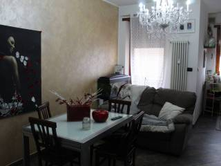 Photo - 3-room flat via Torino 168, Leinì