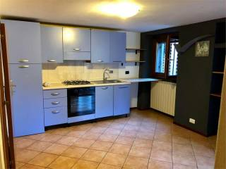 Photo - 2-room flat via de Notaris, 7, Trobaso, Verbania