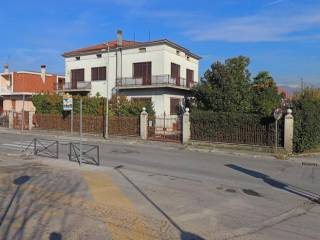 Photo - Single family villa via PIETRO MASCAGNI 36, Frosinone