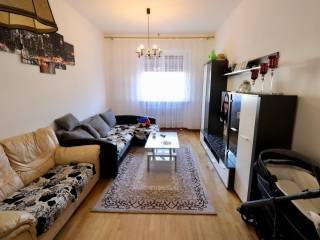 Foto - Zweizimmerwohnung via Scuderie, Merano