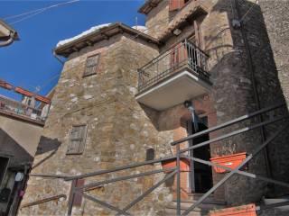 Photo - Single-family townhouse via Roma, Collegiove