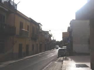 Photo - 2-room flat via Patti 23, Pallavicino - Villaggio Ruffini, Palermo