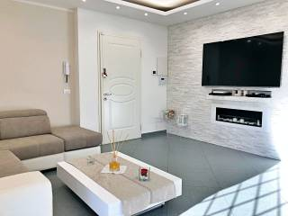Photo - 3-room flat via Ruggero Leoncavallo 81, Zona Valcanneto, Ceri, Borgo San Martino, Cerveteri
