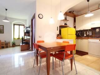 Photo - 3-room flat via archi 20, Piani, Torrazza, Imperia