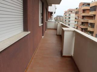 Photo - 3-room flat via Danilo Stiepovich 278, Ostia Ponente, Roma