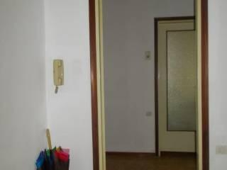 Foto - Bilocale via Aguzzafame 30, Cascame, San Giovanni, Vigevano