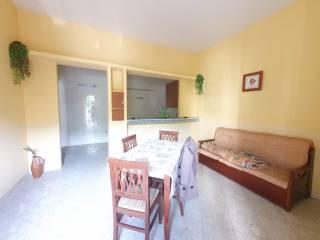 Foto - Monolocale piano rialzato, Orta di Atella