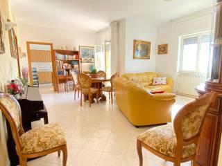 Photo - 4-room flat via Sant'Angelo, Minturno