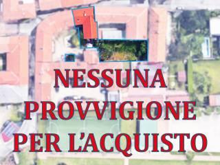 Foto - Terratetto unifamiliare via Francesco Baracca 5, Sant'antonino Ticino, Lonate Pozzolo