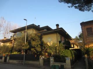 Foto - Trilocale via Salara 11, Castiglione, Villa Inferno, Montaletto, Cervia