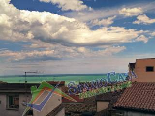 Photo - 3-room flat via Alessandro Manzoni 10, Giulianova