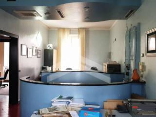 Photo - 3-room flat via Roma, Centro, Campobasso